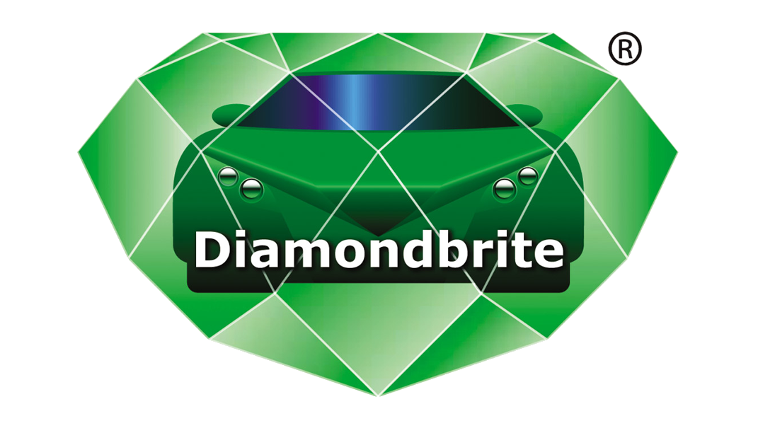 Diamondbrite Detailing
