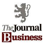 The Journal Business