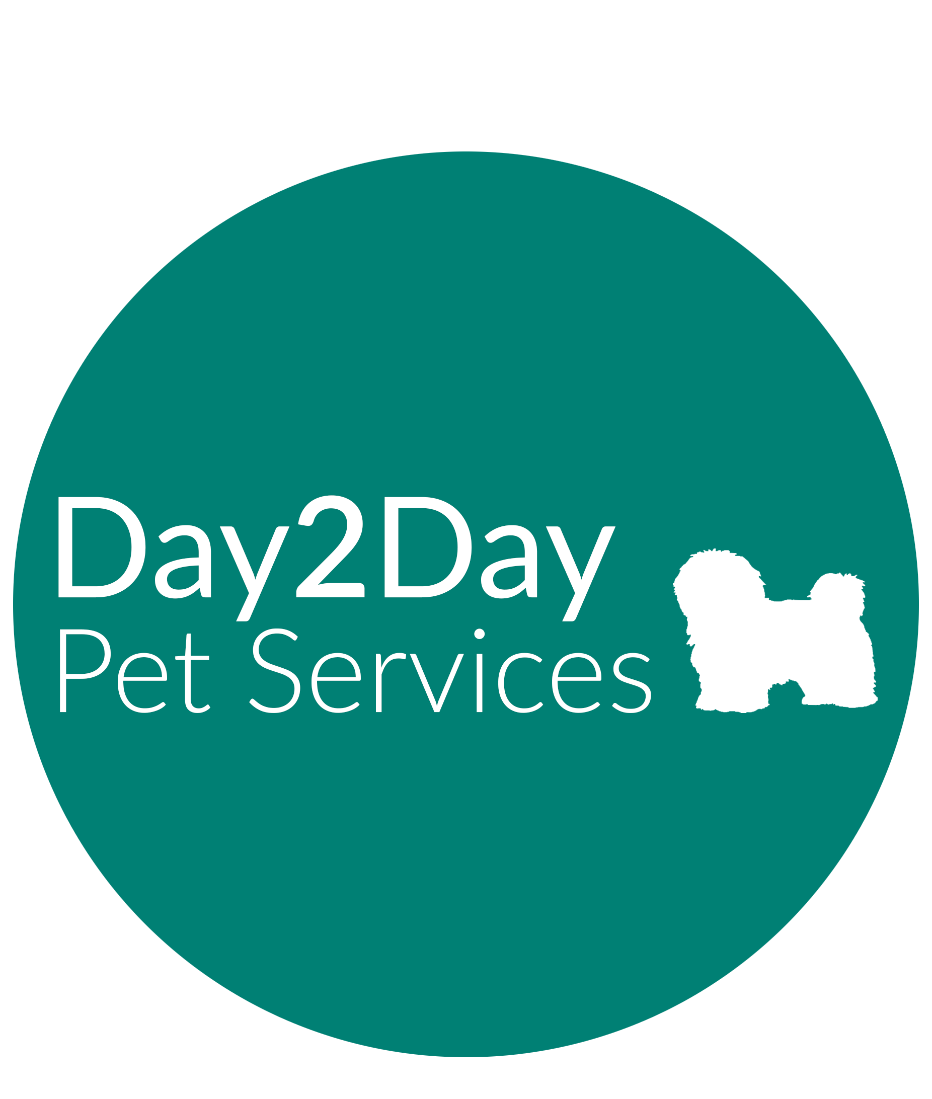 Day2Day Pet Services